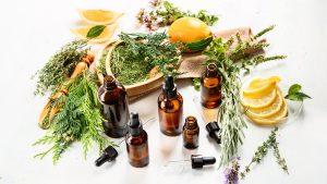 definition aromatherapie aromachologie olfactotherapie