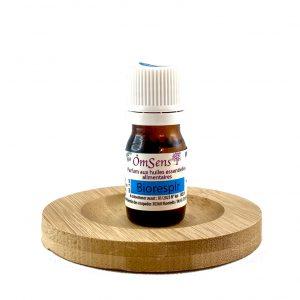 huiles essentielles allergies respiratoires