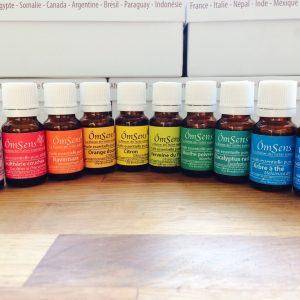 coffret-decouverte-huiles-essentielles-bio