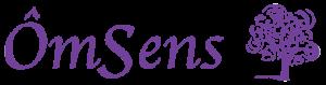 Logo-OMSENS-Yannick Parat