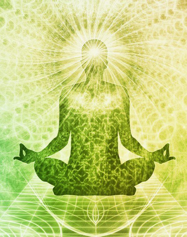Synergie-dhuiles-essentielles-Quintessence