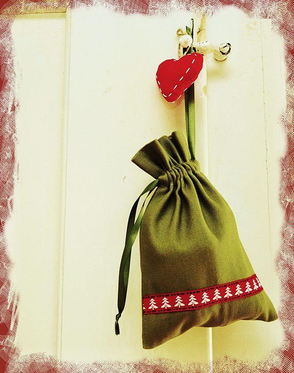Noël chez ômsens