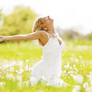 Stage Ômsens : Détoxification du corps et de l'esprit avec les huiles essentielles