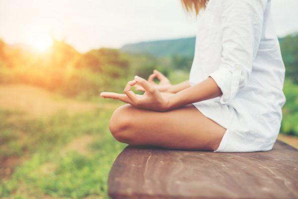 Formation aromathérapie holistique vibratoire