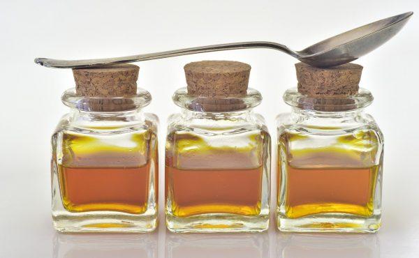 Formation aromathérapie scientifique Avignon