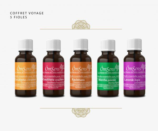Coffret-cadeau-huiles-essentielles-bio