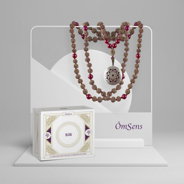 e-book bijoux