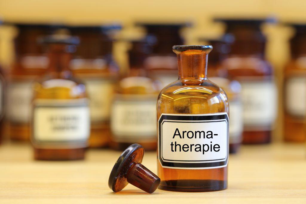 article aromathérapie globale